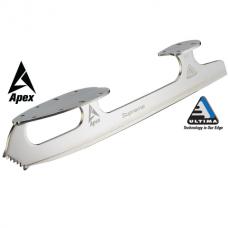 Jackson Ultima TB150 Apex Supreme Blade