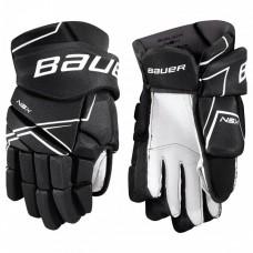 Bauer NSX Glove
