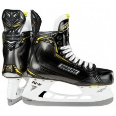 Bauer SUPREME 2S (Junior) Hockey Skate