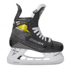 Bauer SUPREME 3S Pro (Intermediate) Hockey Skate