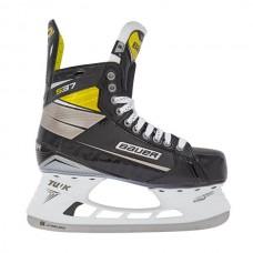 Bauer SUPREME S37 (Intermediate) Hockey Skate