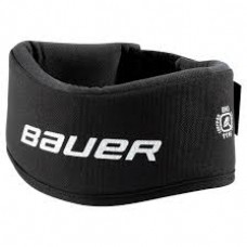 BAUER Neck Guard NLP7 Core (Youth)