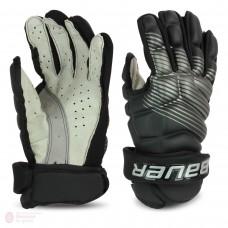 Bauer Ball Hockey Player Pro Gloves