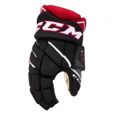 CCM JetSpeed FT1 Gloves