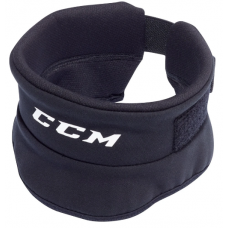CCM Neck Guard 900 Cut Resistant