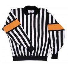 CCM Referee Jersey Pro 150 W/ Armband