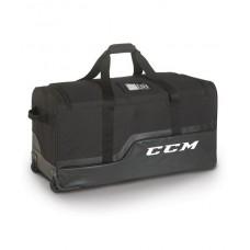 CCM 270 Player Basic Wheeled Bag