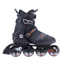 K2 FIT 80 BOA inline skate