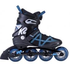 K2 FIT 90 BOA inline skate