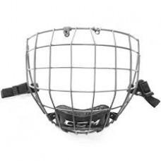 CCM Cage FM500 Facemask