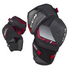 CCM Elbow Pads JetSpeed FT1 (Senior)