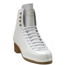 Gam G0050 Celebrity boot Junior