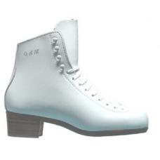Gam G1160 Super Gam Boot Junior
