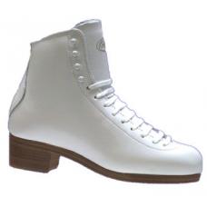 Gam 100 Maxi Gam Boot