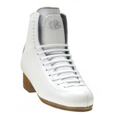 Gam 500 Renaissance Boot