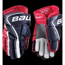 Bauer VAPOR X800 Gloves