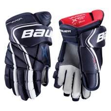 """Bauer VAPOR X900 Lite Gloves (senior) 13"""""""