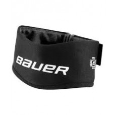 BAUER Neck Guard NLP20 Premium (Senior)
