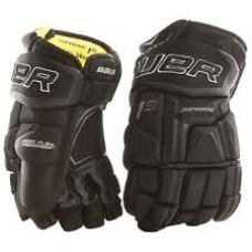 """Bauer Supreme 1S Glove (Junior) 11"""""""