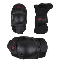 K2 Prime Protective Pad Set