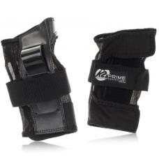 K2 Prime Wrist Guards