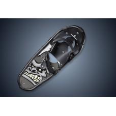 Snowshoes Sasquatch Junior