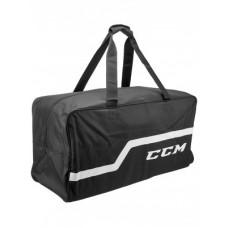 CCM 190 Player Basic bag