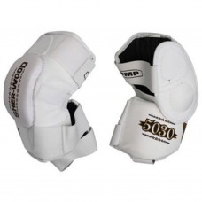 Sherwood 5030 Elbow Pads Youth