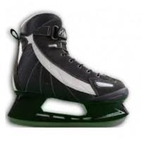 SOFTMAX S-957 Mens skate
