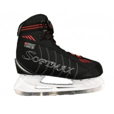 SOFTMAX S-350 Mens Insulated skate