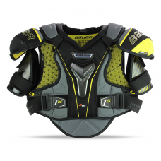 Bauer Supreme 1S Shoulder Pads (Junior)