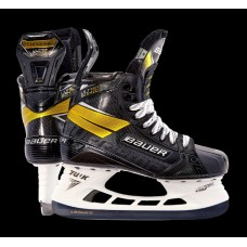 Bauer SUPREME ULTRASONIC (Intermediate) Hockey Skate