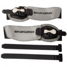 Zandstra Ballangrud Power Strap